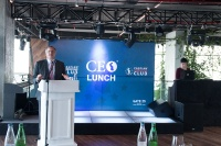 9th CEO Lunch BAKU - 20.12.2017_273