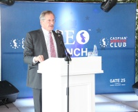 9th CEO Lunch BAKU - 20.12.2017_28