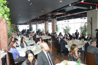 9th CEO Lunch BAKU - 20.12.2017_30