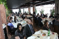 9th CEO Lunch BAKU - 20.12.2017_31