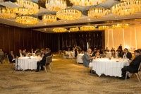 Baku hosts the 6th CEO Lunch 20.09.2017_28