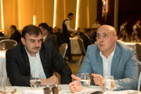 Baku hosts the 6th CEO Lunch 20.09.2017_54