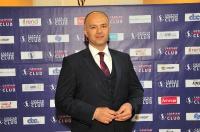 CEIBC EVENT WITH  FIRUDIN NABIYEV_11