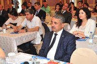 CEIBC EVENT WITH  FIRUDIN NABIYEV_22