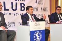 CEIBC EVENT WITH  FIRUDIN NABIYEV_24