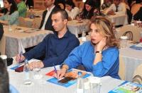 CEIBC EVENT WITH  FIRUDIN NABIYEV_27