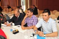 CEIBC EVENT WITH  FIRUDIN NABIYEV_29