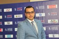 CEIBC EVENT WITH  FIRUDIN NABIYEV_2
