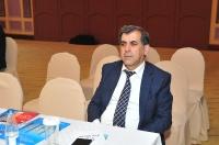 CEIBC EVENT WITH  FIRUDIN NABIYEV_30