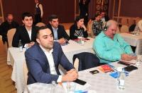 CEIBC EVENT WITH  FIRUDIN NABIYEV_31
