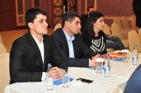 CEIBC EVENT WITH  FIRUDIN NABIYEV_32