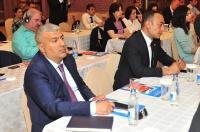CEIBC EVENT WITH  FIRUDIN NABIYEV_33