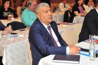CEIBC EVENT WITH  FIRUDIN NABIYEV_34
