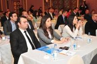 CEIBC EVENT WITH  FIRUDIN NABIYEV_36