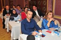 CEIBC EVENT WITH  FIRUDIN NABIYEV_37