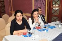 CEIBC EVENT WITH  FIRUDIN NABIYEV_40