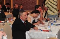 CEIBC EVENT WITH  FIRUDIN NABIYEV_41