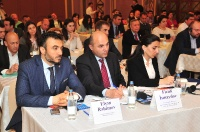 CEIBC EVENT WITH  FIRUDIN NABIYEV_43