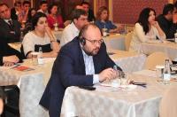 CEIBC EVENT WITH  FIRUDIN NABIYEV_44