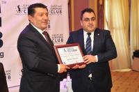 CEIBC EVENT WITH  FIRUDIN NABIYEV_45