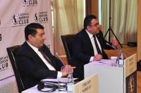 CEIBC EVENT WITH  FIRUDIN NABIYEV_50