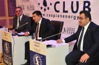 CEIBC EVENT WITH  FIRUDIN NABIYEV_53