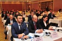 CEIBC EVENT WITH  FIRUDIN NABIYEV_54