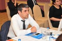 CEIBC EVENT WITH  FIRUDIN NABIYEV_55