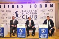 CEIBC EVENT WITH  FIRUDIN NABIYEV_58