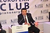CEIBC EVENT WITH  FIRUDIN NABIYEV_62