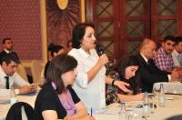 CEIBC EVENT WITH  FIRUDIN NABIYEV_63
