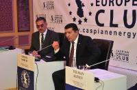 CEIBC EVENT WITH  FIRUDIN NABIYEV_70