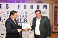 CEIBC EVENT WITH  FIRUDIN NABIYEV_80