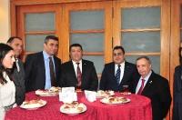 CEIBC EVENT WITH  FIRUDIN NABIYEV_92