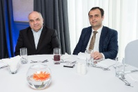 CEO Lunch 01-05-2019_105