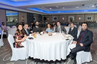CEO Lunch 01-05-2019_109