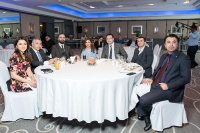 CEO Lunch 01-05-2019_110