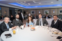 CEO Lunch 01-05-2019_111