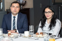 CEO Lunch 01-05-2019_116