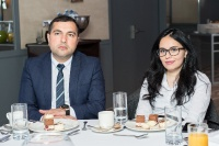 CEO Lunch 01-05-2019_117