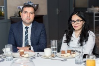 CEO Lunch 01-05-2019_118