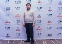 Ceo Lunch Baku 27.11.2018_10
