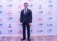 Ceo Lunch Baku 27.11.2018_14