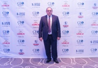 Ceo Lunch Baku 27.11.2018_16
