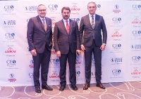 Ceo Lunch Baku 27.11.2018_18