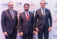 Ceo Lunch Baku 27.11.2018_19