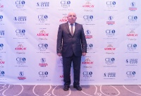 Ceo Lunch Baku 27.11.2018_20