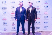 Ceo Lunch Baku 27.11.2018_6