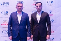 Ceo Lunch Baku 27.11.2018_7