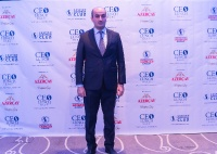 Ceo Lunch Baku 27.11.2018_8